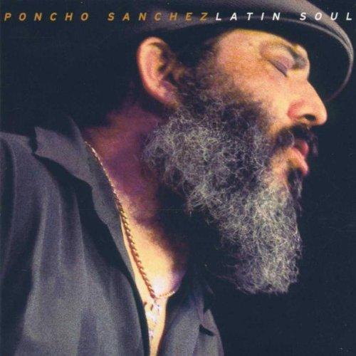 Latin Soul ()