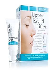 Bremenn Research Labs Upper Eyelid Lifter, 0.5 oz.