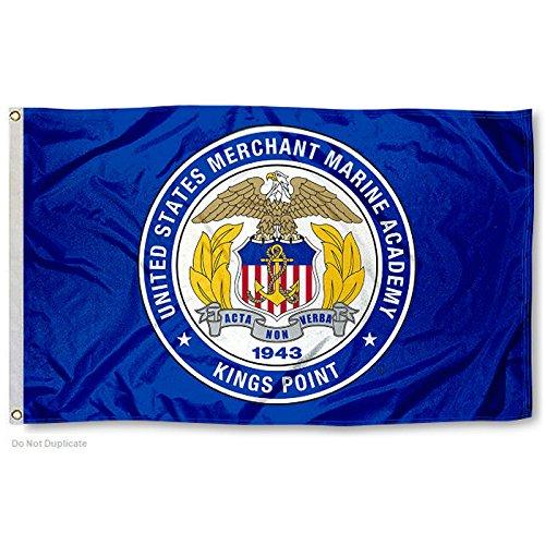 us-merchant-marine-mariners-flag