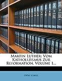 Martin Luther, Otto Scheel, 1274654548