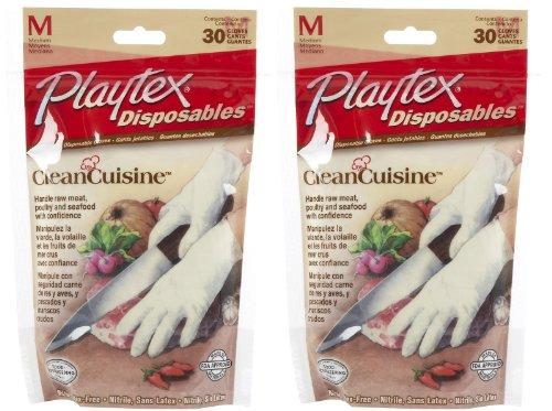 playtex-disposable-food-prep-gloves-30-ct-2-pk