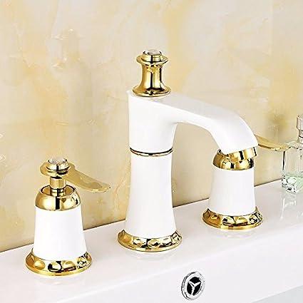 Amazon.com: Hlluya Professional Sink Mixer Tap Kitchen ...