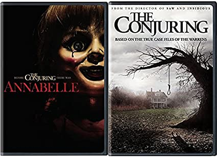 conjuring 1 full movie download with english subtitles