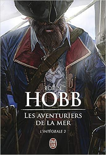 Amazon.fr - Les Aventuriers de la mer, L'intégrale Tome 2 : Brumes ...