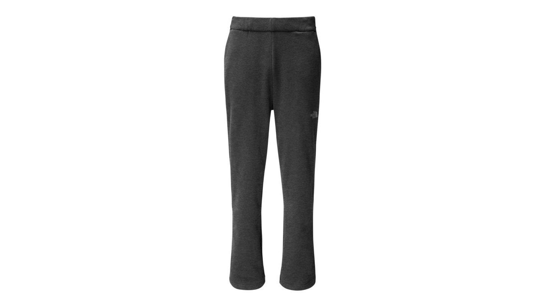 The North Face Avalon - Pantalones de chándal para Hombre, Talla ...