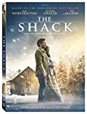 4-the-shack-dvd
