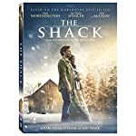 Sam Worthington (Actor), Octavia Spencer (Actor), Stuart Hazeldine (Director) | Rated: PG-13 (Parents Strongly Cautioned) | Format: DVD  (565) Release Date: May 30, 2017   Buy new:  $14.99  $14.96  19 used & new from $13.25