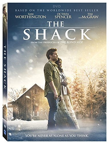 the-shack-dvd