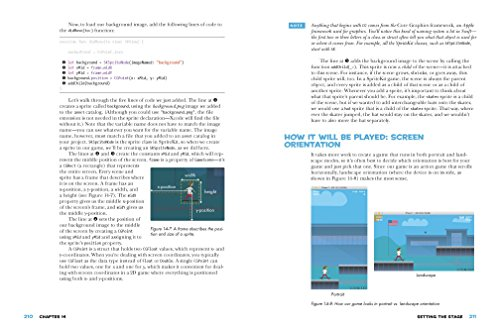Coding iPhone Apps for Kids: A Playful Introduction to Swift by Penguin Books (Image #5)