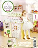 Kwik Sew 108 Charming Cottage Sewing Pattern supplier:sailorsparadise