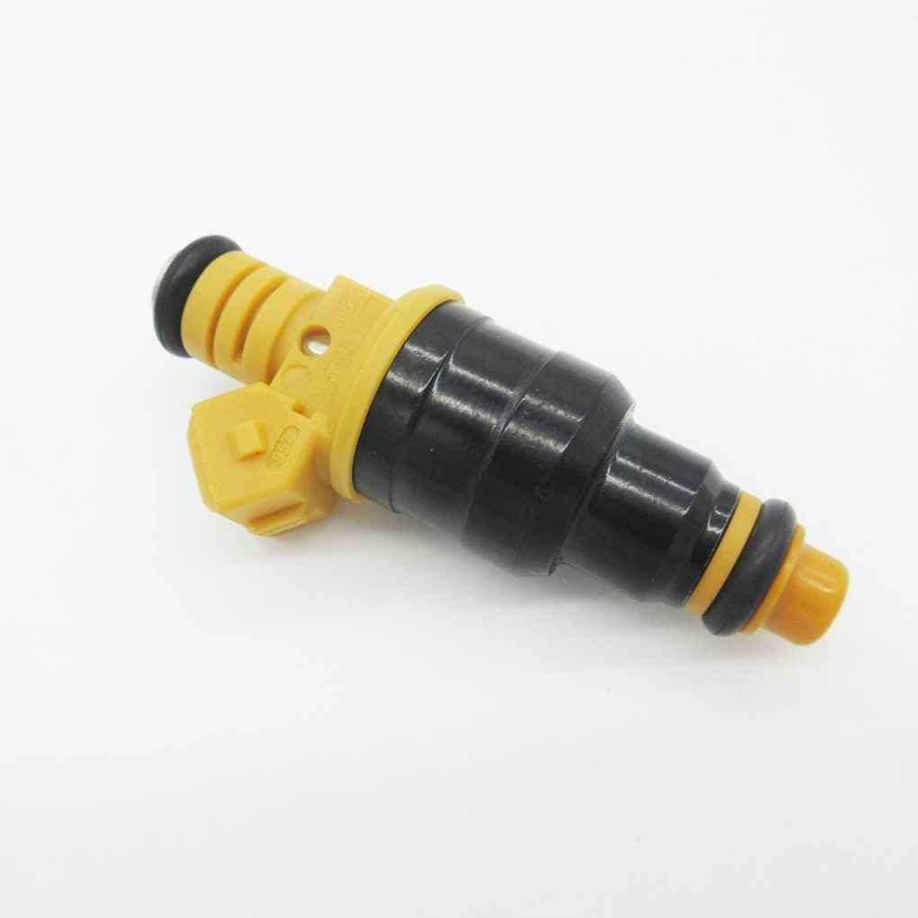 Deinbe 0280150702 Fuel Injector Einzelnes Loch Brennstoffspr/ühd/üse Autotechnik f/ür