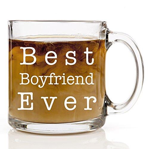 Best Gift for Boyfriend Christmas: Amazon.com