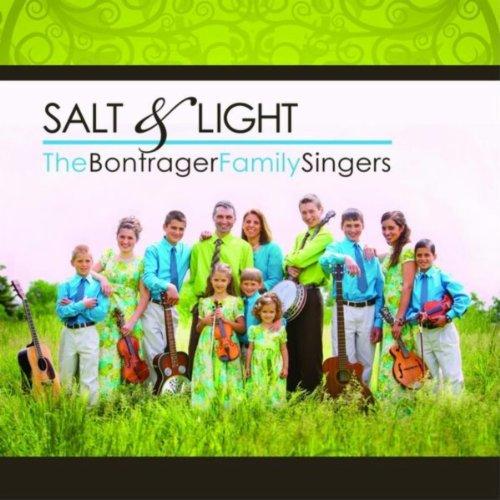 salt and light - 7