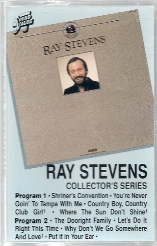 UPC 078635634440, Collector's Series