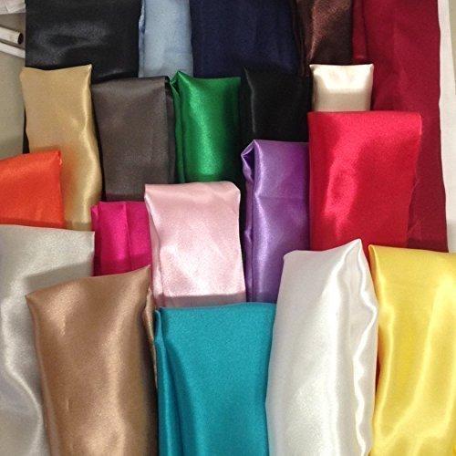 fabric cord cover - 3