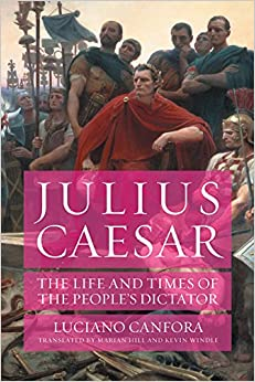!!DOCX!! Julius Cæsar: The Life And Times Of The People's Dictator. Recibe family Reagan zanella Millan persiana Imagen Commits 51cOsUD4YPL._SY344_BO1,204,203,200_