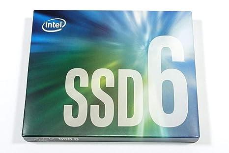 Intel 660p M 2 2280 2TB NVMe PCIe 3 0 x4 3D NAND Internal Solid State Drive  (SSD) SSDPEKNW020T8X1