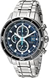 Titanium Watches Review and Comparison