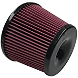 S&B Filters WF-1032 Filter Wrap For KF-1053