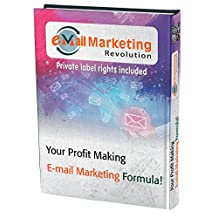 Email Marketing - Training Guide 2017 - 2018: Take Your Business To The Next Level By Using E-mail Marketing