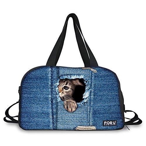 Kitty Cat Gym - 5
