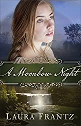 A Moonbow Night