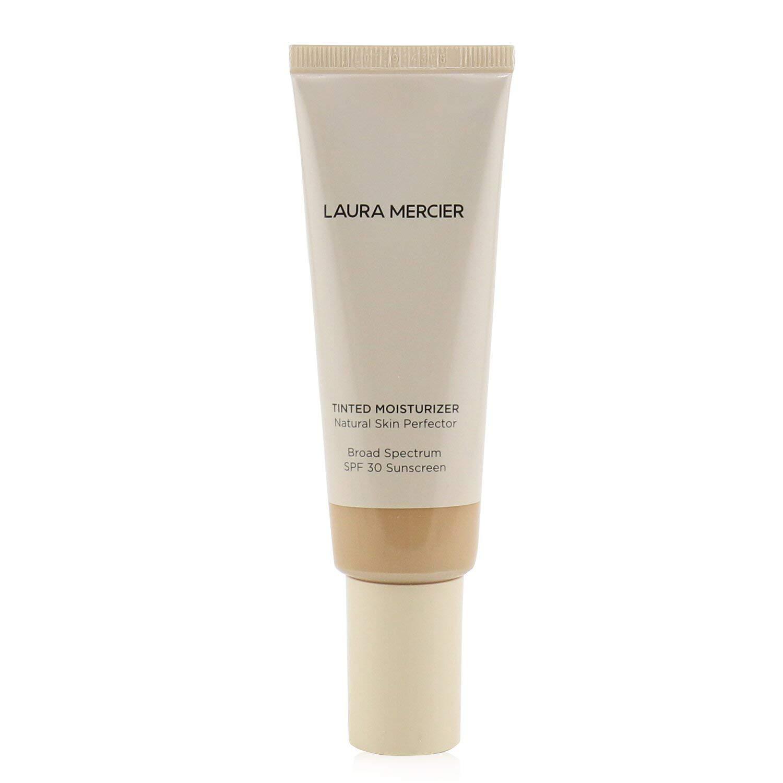 Laura Mercier Tinted Moisturizer Natural Skin Perfector SPF 30, #3W1 Bisque, 1.7 oz