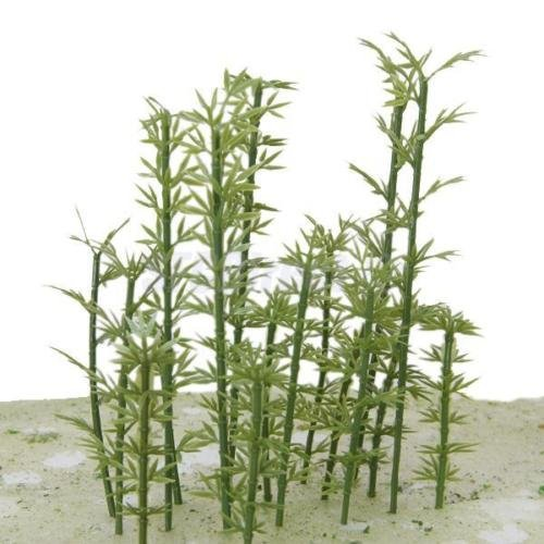 shalleen-100pcs-4-scale-plastic-bamboo-trees-model-train-garden-park-architecture-scenery-2
