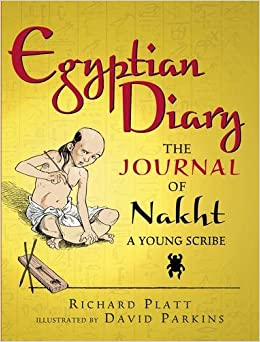 Descargar Libro Gratis Egyptian Diary Como Bajar PDF Gratis