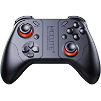 Mocute 053 Bluetooth Gamepad for android and iPhone mobiles