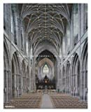 The English Cathedral, Martin Barnes, John Goodall, 1858945909