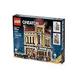 Lego Creater Palace Cinema 10232