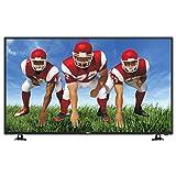 RCA RLD5515 55-Inch 1080p LED HDTV
