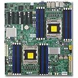ASRock H87WSA-DL ASMedia SATA3 Driver for Mac Download