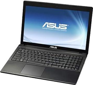 ASUS X55C-SX030H - Ordenador portátil (Portátil, Negro, Concha, 2,2 GHz, Intel Core i3, i3-2328M): Amazon.es: Informática