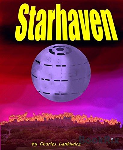 Starhaven