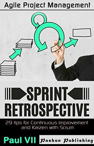 agile-retrospectives-sprint-retrospective-29-tips-for-continuous-improvement-with-scrum-agile-retros