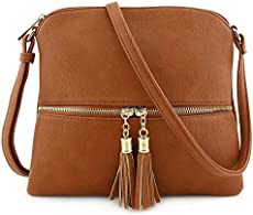 449404348216 No Minimum FREE Shipping From JCPenney! Awesome Deals on Handbags ...