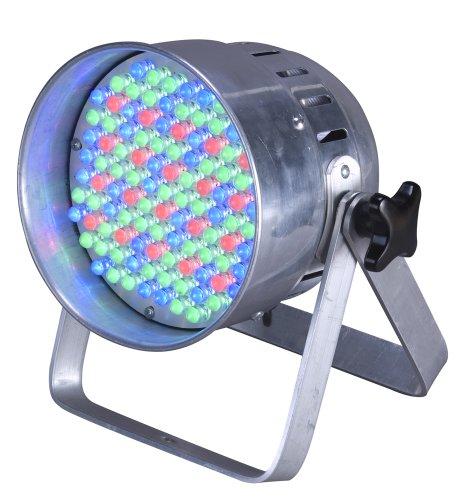 Eliminator Led Light in Florida - 8