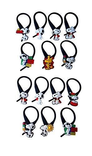 Hermes AVIRGO Bag Tag Identify Your Luggage Set (14 pcs Bag Tag Identify Your Luggage Set # 205-11)]()