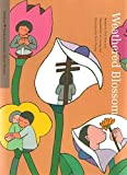 img - for Weathered Blossom (Modern Korean Short Stories) book / textbook / text book