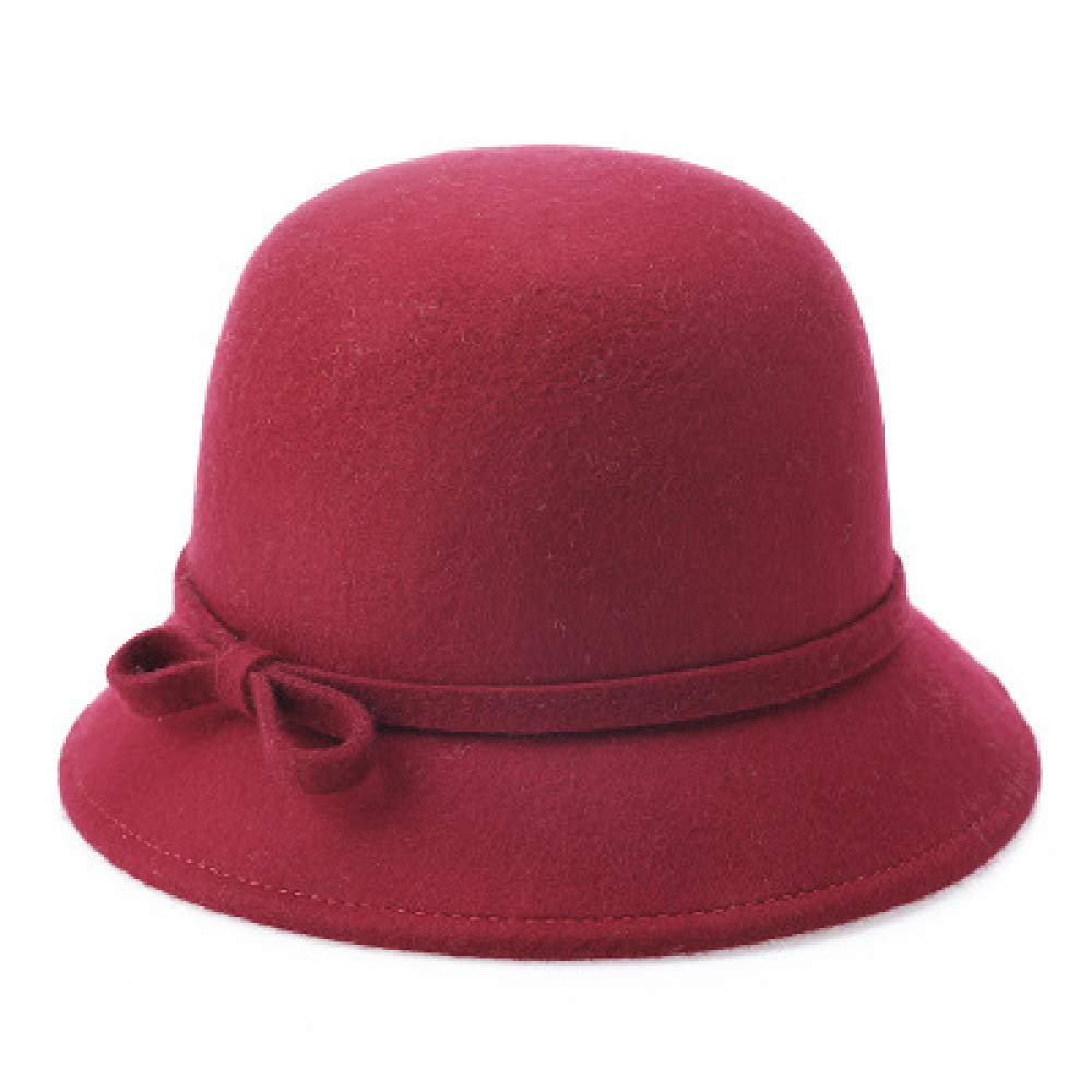 kyprx Sombreros & amp; Gorras Sombreros Baratos & amp; Otoño ...