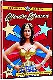 Wonder Woman S1 D1