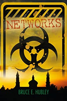 Networks by [Hubley, Bruce]