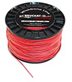 Beuchat Wishbone Line (328ft Roll) Review