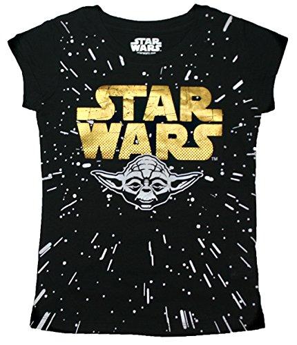 star-wars-big-girls-yoda-graphic-t-shirt-xl-14-16