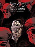love story ? l iranienne french edition