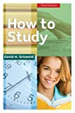 How to Study, David Griswold, 1938026306