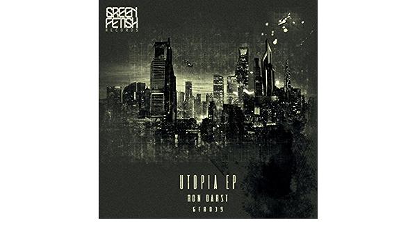 Bee War (Original Mix) de Ron Darst en Amazon Music - Amazon.es