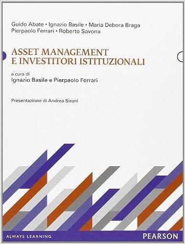istituzioni e mercati finanziari mishkin pdf